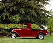 AUT 14 RK0681 02