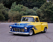 AUT 14 RK0695 01