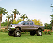AUT 14 RK0699 04