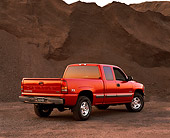 AUT 14 RK0759 04