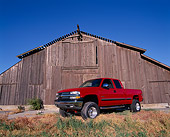 AUT 14 RK0770 02