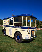 AUT 14 RK0781 07