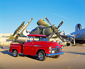 AUT 14 RK0783 02