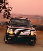 AUT 14 RK0793 01