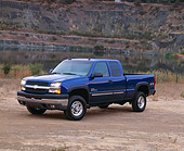 AUT 14 RK0804 03
