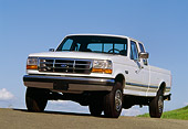 AUT 14 RK0805 31