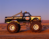 AUT 14 RK0812 05