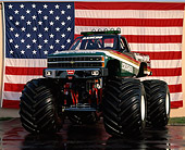 AUT 14 RK0828 13
