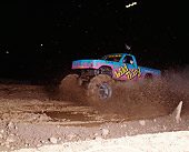 AUT 14 RK0832 18