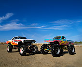 AUT 14 RK0834 09