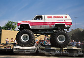 AUT 14 RK0840 21
