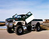 AUT 14 RK0841 03
