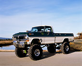 AUT 14 RK0843 05