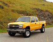 AUT 14 RK0883 05