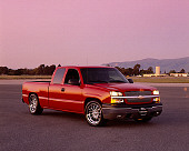 AUT 14 RK0901 02
