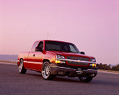 AUT 14 RK0902 02