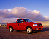 AUT 14 RK0921 01