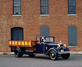 AUT 14 RK0976 02