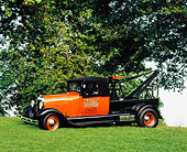 AUT 14 RK0983 02