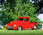 AUT 14 RK0989 02