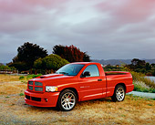 AUT 14 RK1013 02