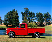 AUT 14 RK1025 03