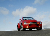 AUT 14 RK1037 01