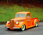 AUT 14 RK1039 02