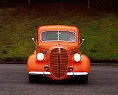 AUT 14 RK1040 01