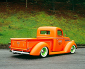 AUT 14 RK1041 04