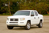 AUT 14 RK1042 01