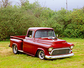 AUT 14 RK1050 01