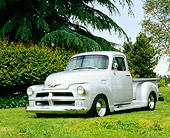 AUT 14 RK1054 05