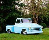 AUT 14 RK1057 01