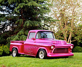 AUT 14 RK1059 01