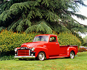 AUT 14 RK1061 03