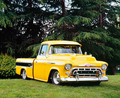 AUT 14 RK1063 02