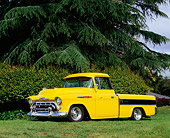 AUT 14 RK1064 02