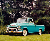 AUT 14 RK1071 02
