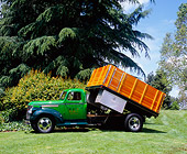 AUT 14 RK1079 01