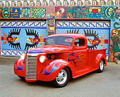 AUT 14 RK1081 03