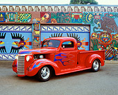 AUT 14 RK1082 07