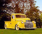 AUT 14 RK1087 06