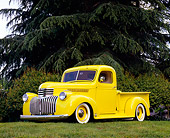AUT 14 RK1089 04