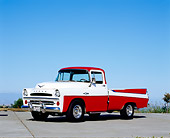 AUT 14 RK1091 03