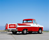 AUT 14 RK1093 04