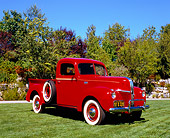 AUT 14 RK1099 01