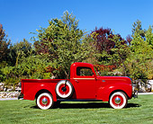 AUT 14 RK1103 01