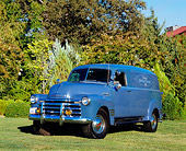 AUT 14 RK1105 02