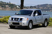 AUT 14 RK1127 01